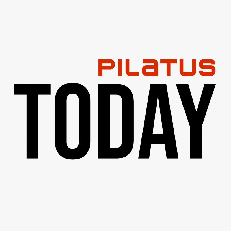 Logos-Pilatus-Today.png