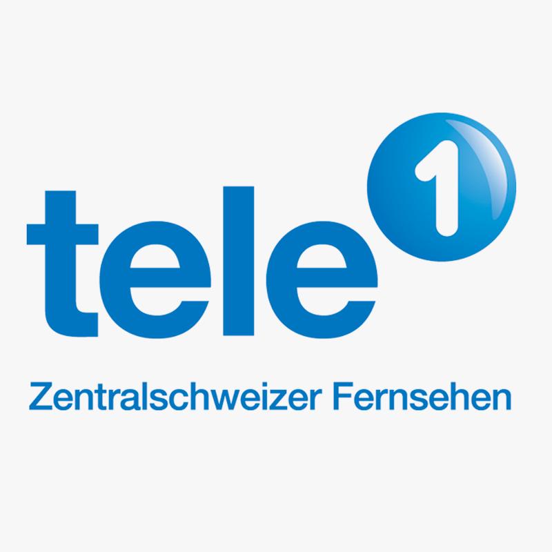 Logos-tele-1.png