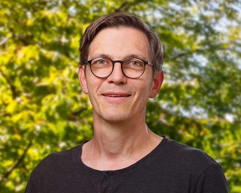 KinderheimTitlisblick-Patrick Höing_web.jpg