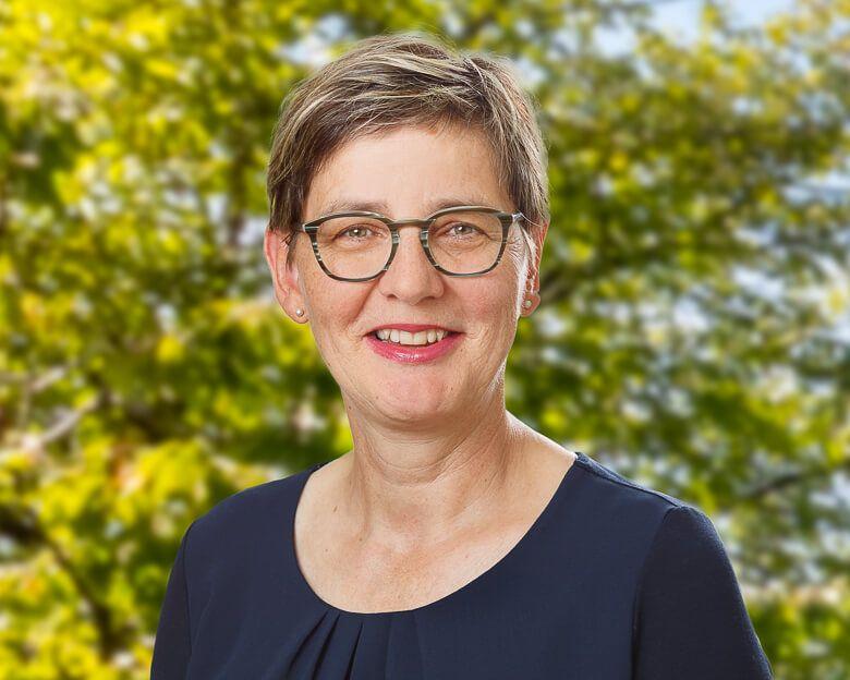 KinderheimTitlisblick-Rita Güdel-Müller_web.jpg
