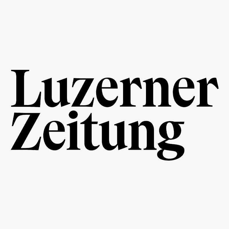 Logo-Luzerner-Zeitung.png